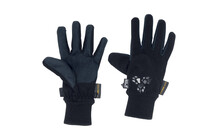 Jack Wolfskin Stormlock Glove Women black